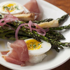 asparagus-antipasto-ethanstowell-230