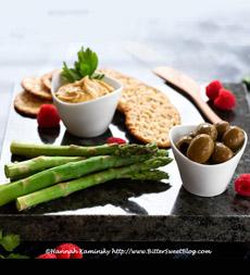 asparagus-crudites-kaminsky-230