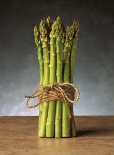 asparagus-twine-230