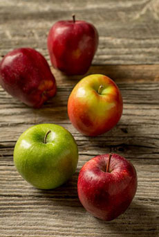 assorted-apples-USApples-230