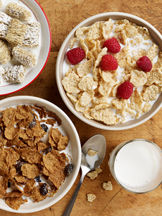 assorted-bowls-kelloggs-230
