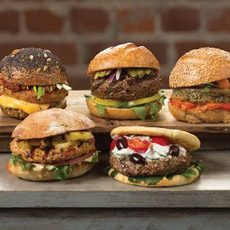 assorted-burgers-omahasteaks-230