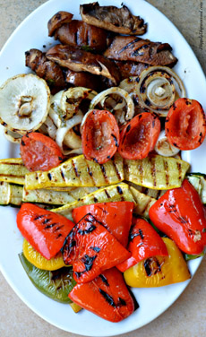assorted-grilled-vegetables-happilyunprocessed-230r