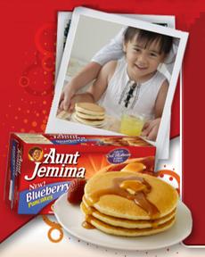 aunt-jemima-230