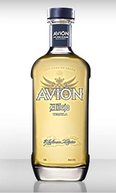 avion-anejo-bottle-230