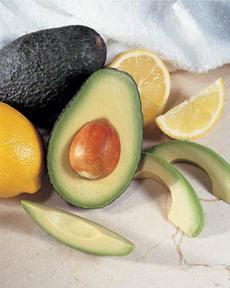 avocado-lemon-230