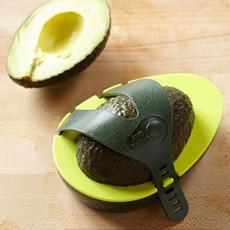 avocado-saver-WS-230