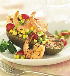 avocado-shrimp-boats