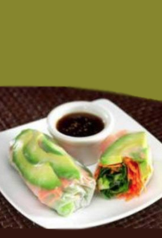 avocado-spring-rolls-hassavo-230