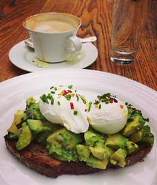 avocado-toast-cheflorenagarcia-230