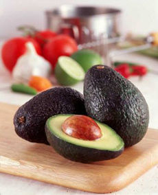 avocados-board-hassavocado-230