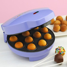 baby-cakes-pop-maker-230sq