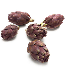 baby-purple-artichokes-melissas-230