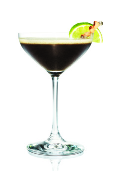 bacardi-V.I.Peas-cocktail-230