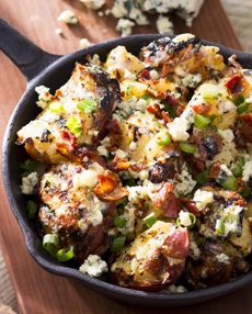 bacon-dressing-potato-salad-blue-cheese-longhornsteakhouse-230