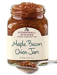 bacon-maple-onion-jam-stonewallkitchen-230
