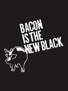 bacon-tee