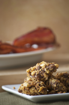 bacon-toffee-230