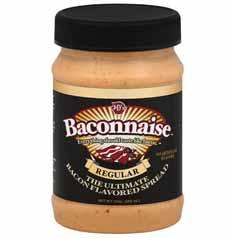 Baconaise