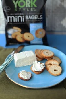 bagel-chips-cream-cheese-230