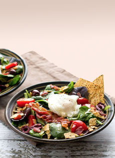 bagel-salad-amanda-paa-HeartbeetKitchen-230