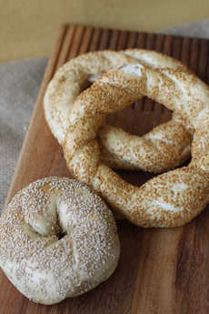 bagel-simit-1-kalviste-230
