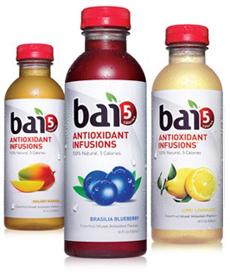 bai-5-group-230