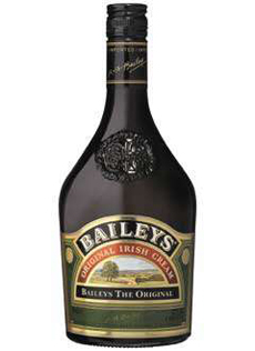 baileys-irish-cream-230