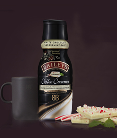 baileys-white-chocolate-peppermint-230