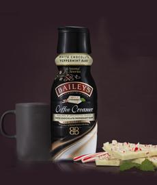 baileys-white-chocolate-peppermint-230
