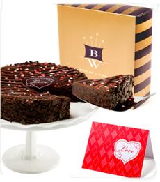 bake-me-a-wish-cake-230