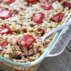 baked-oatmeal-driscolls-230sq