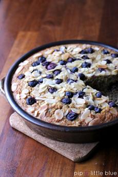 baked-oatmeal-pipandlittleblue-230