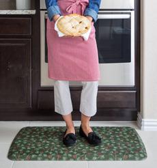 GelPro Kitchen Mat