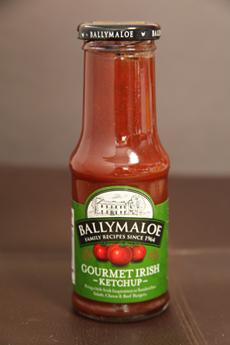 ballymaloe-ketchup-kalviste-230