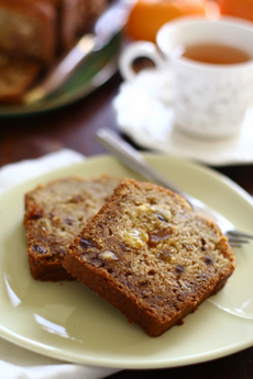 banana-bread-chips-nuts-LuluDurand-230