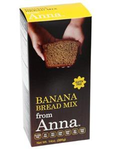 banana-bread-mix-breadsfromanna-230