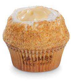 banana-creme-pie-cupcake-crumbs-230