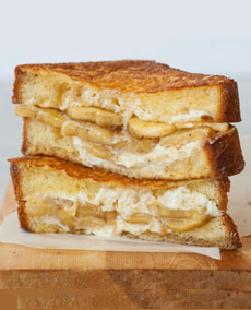 bananafostergrilledcheese-grilledcheesesocial-230