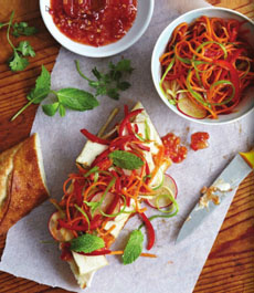 banh-mi-vegetarian-melissasbook-230