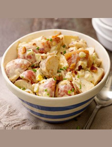 barbecue-blt-potato-salad-davidvenableQVC-230
