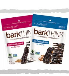 bark-thins-pkgs-230