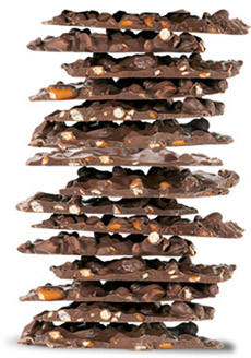 bark-thins-stacked-230