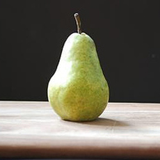 America's Favorite Pear