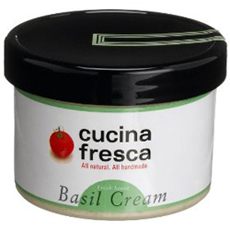 basil-cream-230