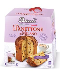bauli-panettone-box-230