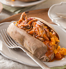 bbq-stuffed-sweet_potato-byronsbbq-230