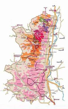 beaujolais-map-230