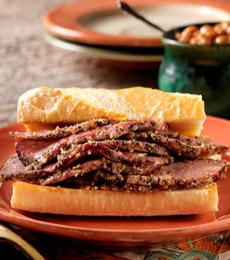 beef-grilled-tri-tip-doubleRranch-230