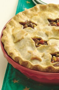 http://blog.thenibble.com/wp-content/uploads/beef-pot-pie-bettycrocker-230.jpg